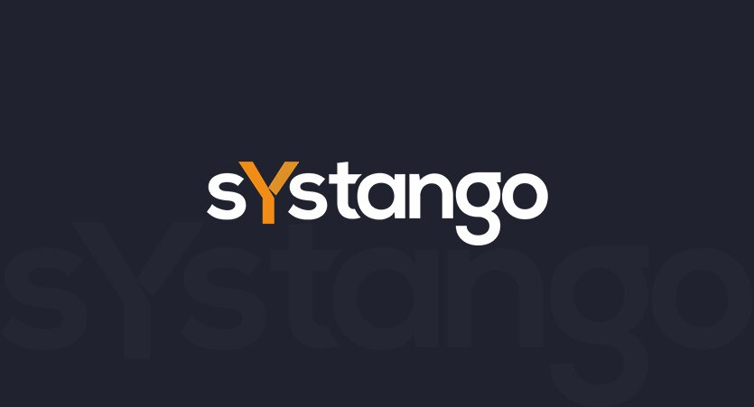 Systango Technology Pvt. Ltd.
