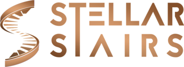 Stellar Stairs