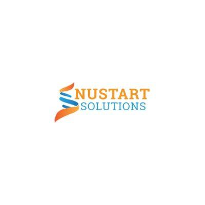 Nustart Solutions