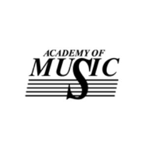 Oakville Academy of Music