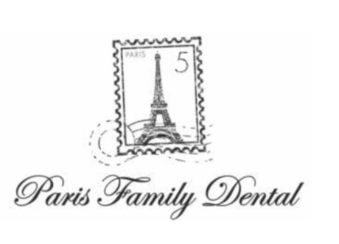 Paris Family Dental