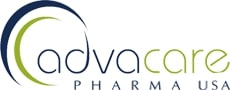 AdvaCare Pharma USA