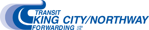 King City Northway Freight Forwarder