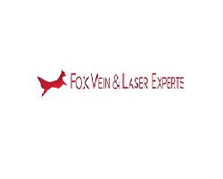 Fox Vein & Laser Experts