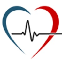 Best Cardiothoracic Surgeon in Ahmedabad
