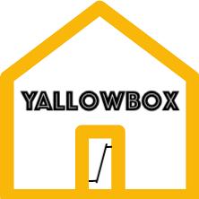 YallowBox