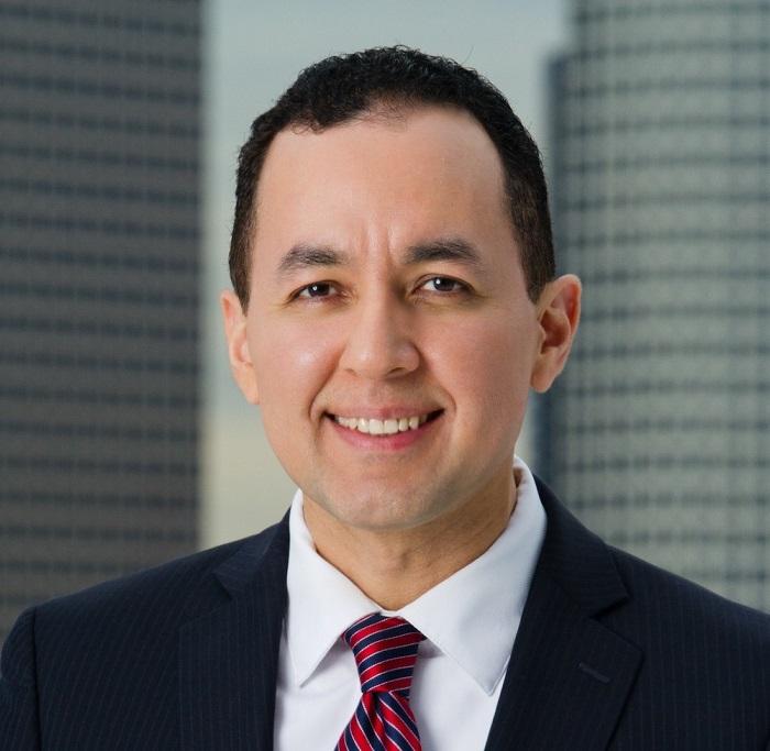 Abogado de Inmigración Nelson A. Castillo en Los Ángeles, CA
