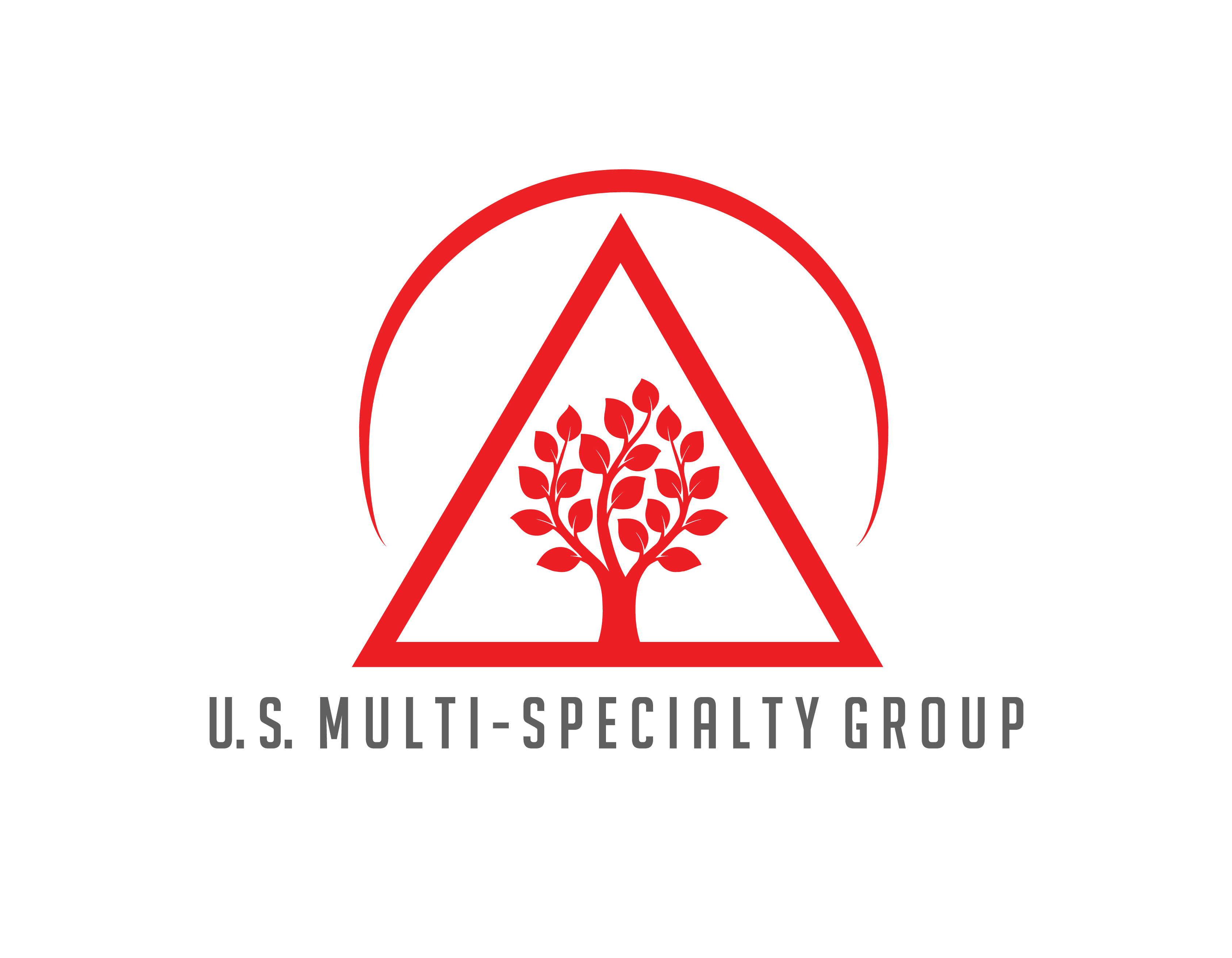 US Multi-Specialty Group