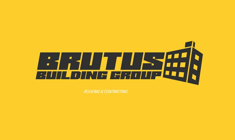 Brutus Building Group