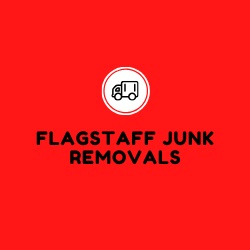 Flagstaff Junk Removals