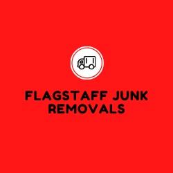 Flagstaff Junk Removals