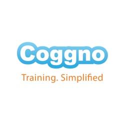 Coggno Inc