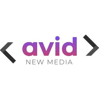 Avid New Media