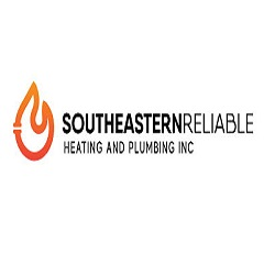 Southeastern Reliable Heating & Plumbing, Inc
