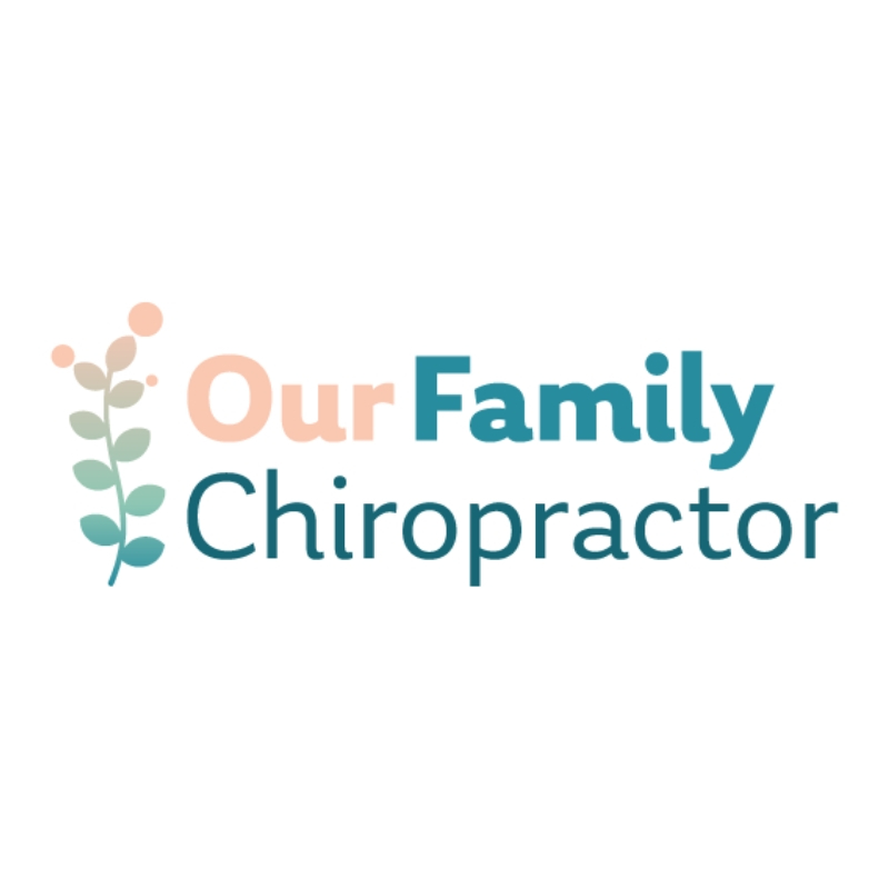 Our Family Chiropractor