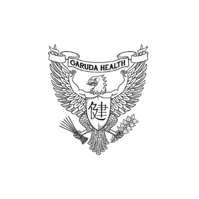 Garuda Health LLC.