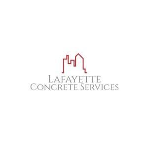 Lafayette Concrete Services