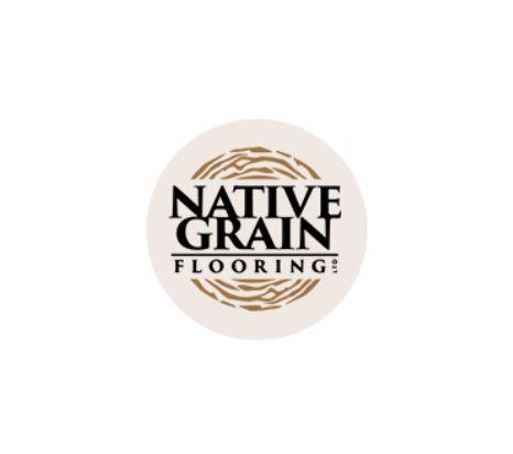 Native Grain Flooring Ltd