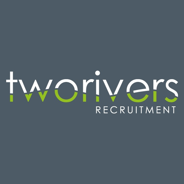 Two Rivers Recruitment