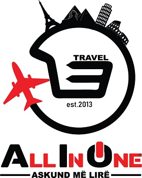 AIO13 TRAVEL