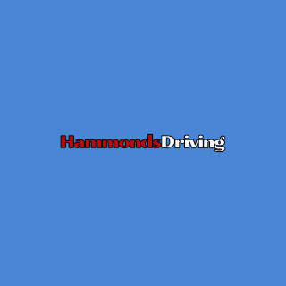 Hammonds Driving School