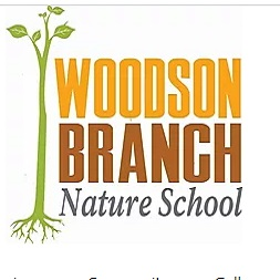 Woodson Branch Nature School