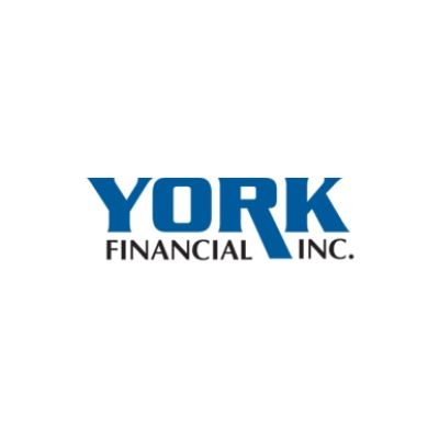 York Financial Inc.