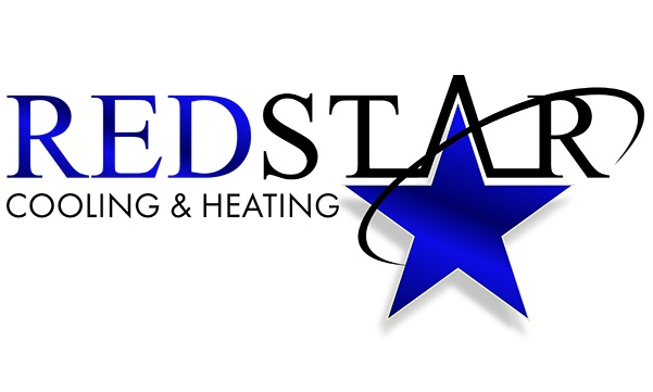 Red Star Cooling & Heating