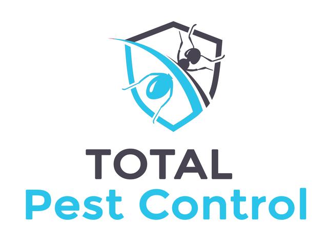 Total Pest Control Fresno