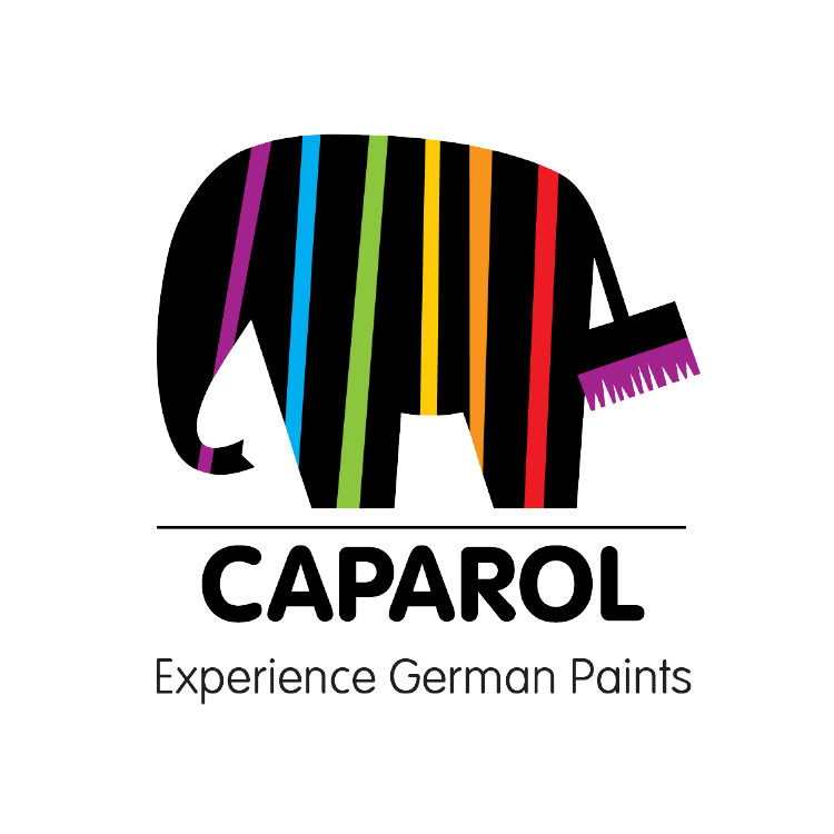 Luxury Wall Paints in UAE - Caparol Paints