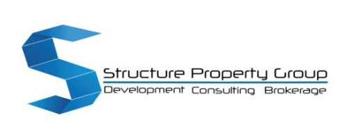 Structure Property Group