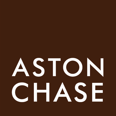 Aston Chase - Real Estate Agent in London