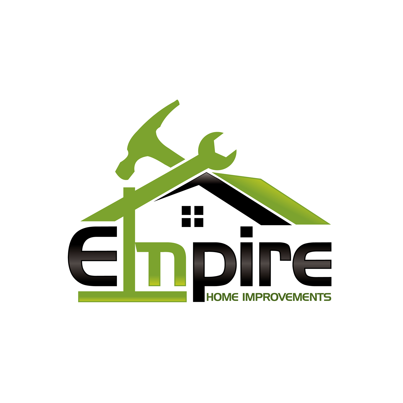 Empire Home Improvements