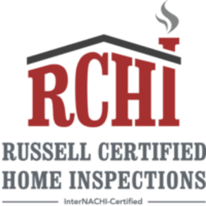 Russell Certified Home Inspections