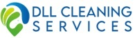 DLL Cleaning Services