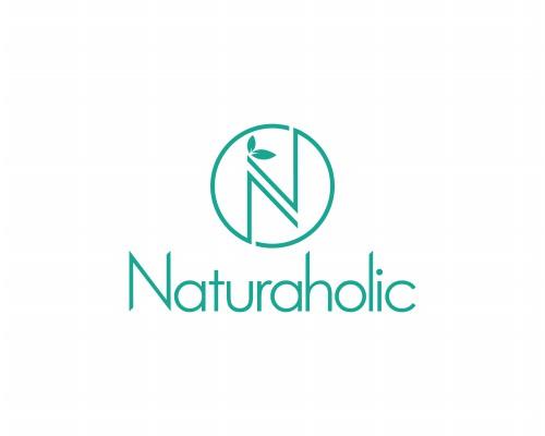 Naturaholic