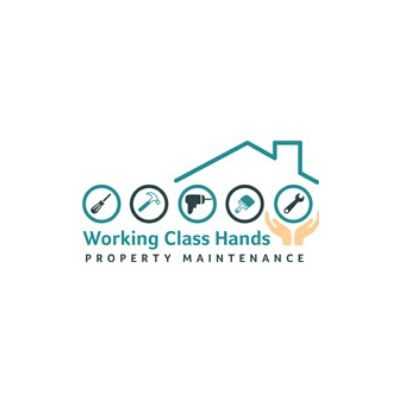Working Class Hands