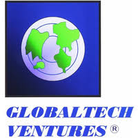 Global Tech Ventures Inc.