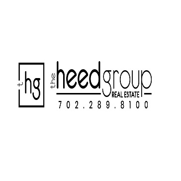 The Heed Group Real Estate Agents