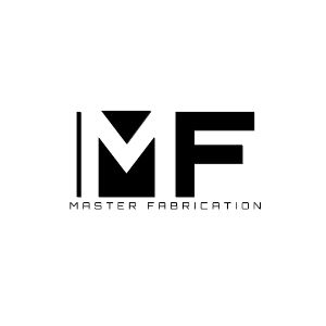 Master Fabrication