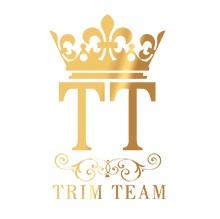 Trim Team