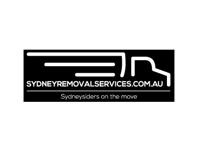 Sydney Removal Services