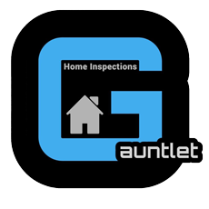 Gauntlet Home Inspections