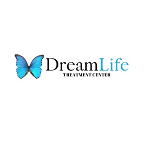 DreamLife Treatment Center