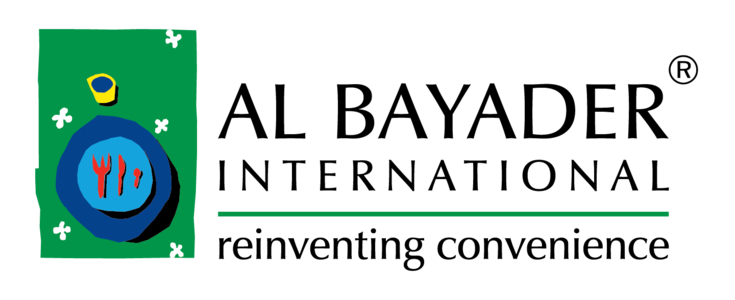 Al Bayader International