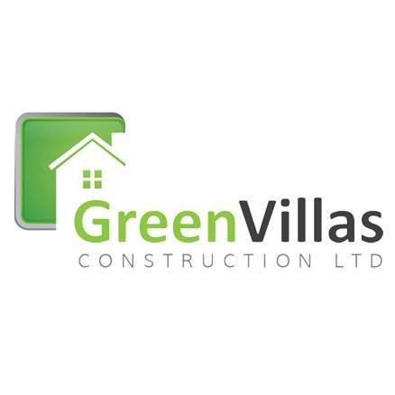 Green vIllas Constructions