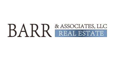 The Hoeke Team, REALTORS at Barr & Associates Real Estate, LLC