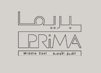 Prima Middle East for General Contracting of Buildings Co.