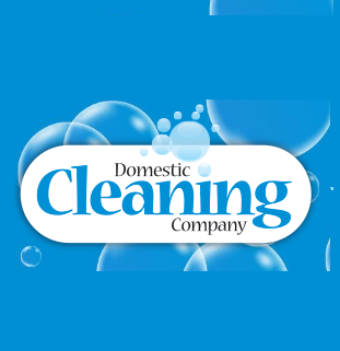 Domestic Cleaning Company