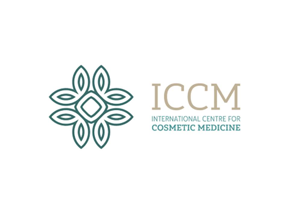 International Centre for Cosmetic Medicine